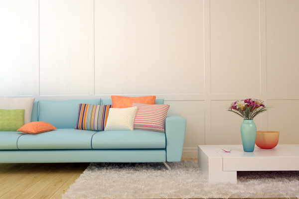 responsive-web-design-sofal-00064-5-ways-to-dress-up-your-sofa